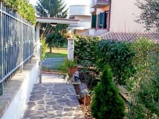 Foto - Appartamento nuovo, primo piano, Loreto