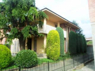 Foto - Villa 325 mq, Castellazzo Bormida