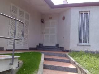 Foto - Villa via San Carlo 29, Borgonuovo, Vezza D'Alba