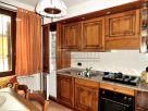 Appartamento Affitto Albese Con Cassano