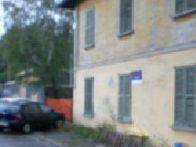 Palazzo / Stabile Vendita Como  7 - Camerlata - Breccia - Rebbio