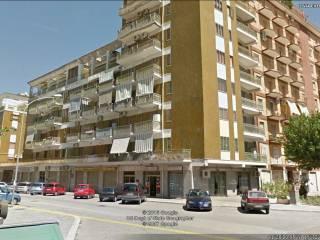 Foto - Bilocale via Libera 10-12, Foggia