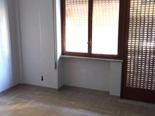 Foto - Appartamento ottimo stato, secondo piano, Cassino