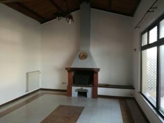 Foto - Villa, buono stato, 230 mq, Corciano
