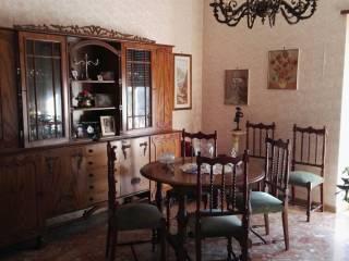Foto - Appartamento via San Sebastiano, Morlupo