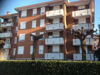 Foto - Bilocale buono stato, quarto piano, San Fermo, Varese