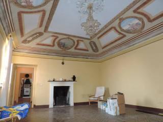 Foto - Villa via Montalto, Lu