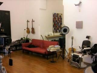 Foto - Loft / Open Space, ottimo stato, piano terra, Piacenza, Milano