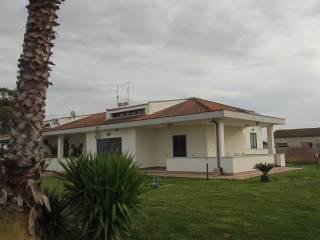 Foto - Villa via Toce 1, Pontoni, Aprilia