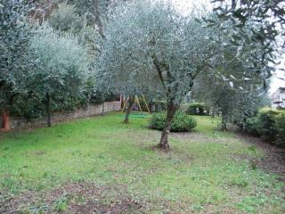 Foto - Villa, buono stato, 326 mq, Ellera, Corciano