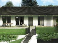 Villa Vendita Albese Con Cassano