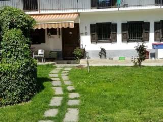 Foto - Rustico / Casale, ottimo stato, 138 mq, Bibiana