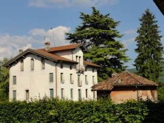Foto - Villa via per Nogarè, Belluno