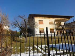 Foto - Casa indipendente 350 mq, buono stato, Mel