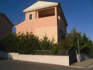 Foto - Villa via Ludwig Von Mises, Soverato