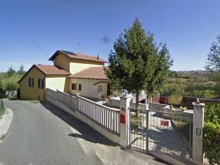 Foto - Villa viale Belvedere, Morsasco