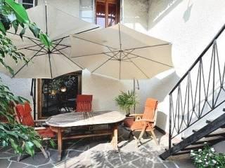 Foto - Appartamento via Andreas Hofer, Caldaro Strada Del Vino