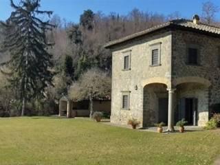 Foto - Villa via settevene palo, Bracciano