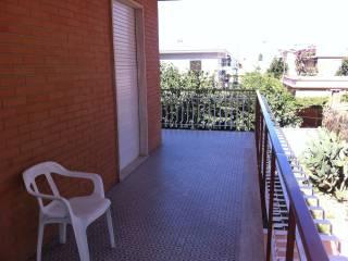 Foto - Bilocale buono stato, primo piano, Ladispoli