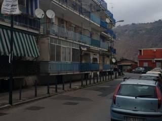 Foto - Trilocale buono stato, secondo piano, Pianura, Napoli