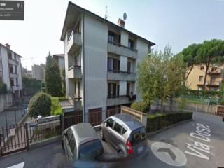 Foto - Trilocale buono stato, primo piano, Villa Di Serio