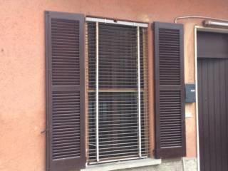 Foto - Bilocale viale G  Agnelli 28, Lodi