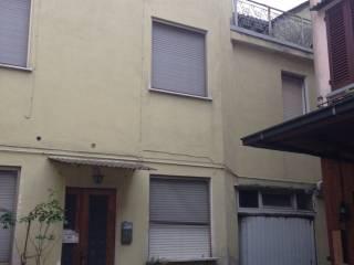 Foto - Rustico / Casale via Bastioni 10, Pizzighettone