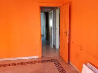 Foto - Quadrilocale da ristrutturare, quarto piano, Centro città, Salerno
