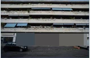 Foto - Trilocale all'asta via Tuscolo 3, Marina Di Cerveteri, Cerveteri