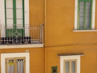 Foto - Quadrilocale via Roma 126, Cagnano Varano