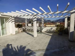 Foto - Attico / Mansarda quattro piani, ottimo stato, 188 mq, Sant'alessandro, Riva Del Garda