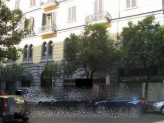 Foto - Appartamento all'asta, Centro Storico, Napoli