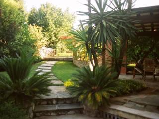 Foto - Villa, ottimo stato, 550 mq, San Felice Del Benaco