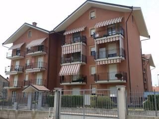 Foto - Monolocale via Paolo Borsellino 50, Cirie'
