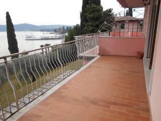 Foto - Trilocale via del Porto, Padenghe Sul Garda
