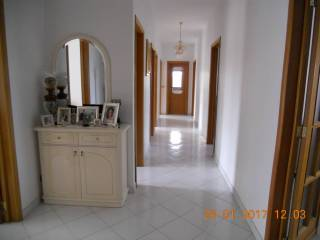 Foto - Appartamento Strada Provinciale 152 50, Spinazzola