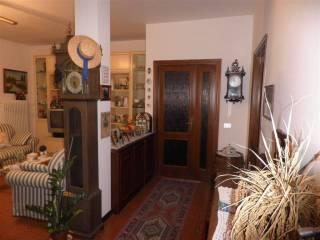 Foto - Appartamento buono stato, primo piano, Reggello