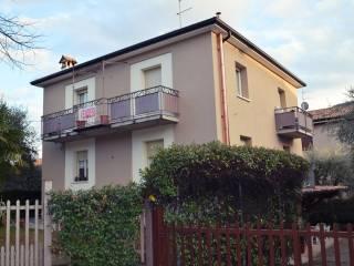 Foto - Appartamento via Don C  Gnocchi 58, Garda