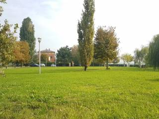 Foto - Bilocale ottimo stato, primo piano, Corticella, Bologna