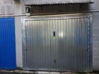 Foto - Box / Garage via Romolo Balzani 50, Roma