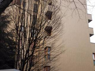 Foto - Bilocale via John Fitzgerald Kennedy 34, San Donato Milanese