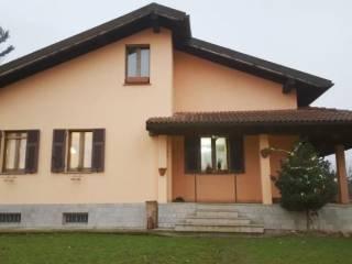 Foto - Villa Strada Provinciale 190 46, Carpeneto