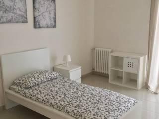 Foto - Appartamento via San Francesco 26, Castellaneta