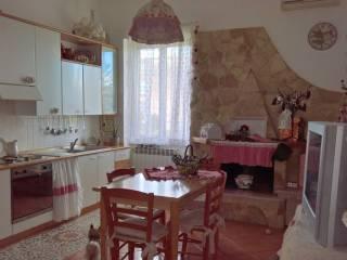 Foto - Bilocale via Medaglie D'Oro, Pomigliano D'Arco