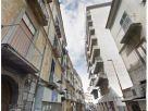 Foto - Appartamento via nocera, Castellammare Di Stabia