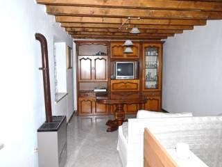 Foto - Casa indipendente 107 mq, da ristrutturare, Schio