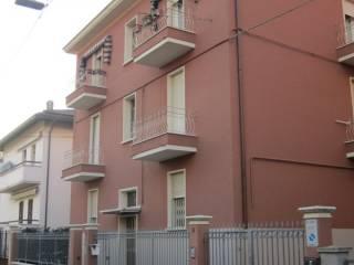 Foto - Trilocale via Bruno Bencivenni 16, Borgo Panigale, Bologna