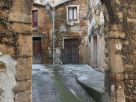 Palazzo / Stabile Vendita Sambuca Di Sicilia