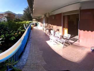 Foto - Appartamento via Vincenzo Aprea, Formia