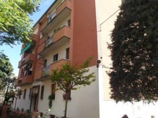 Foto - Bilocale ottimo stato, secondo piano, Borgo Panigale, Bologna